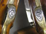 Catalan Ripoll Miquelet-Lock Pistols_Exquisite pair- 10 of 10