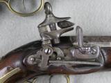 Catalan Ripoll Miquelet-Lock Pistols_Exquisite pair- 5 of 10