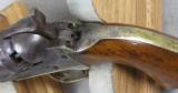 """Colt 1862 Police 36 Caliber 6 ½"""" Barrel 70%- 9 of 9"""