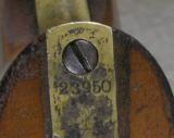 """Colt 1862 Police 36 Caliber 6 ½"""" Barrel 70%- 5 of 9"""