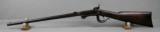 Burnside Second Model Civil War Carbine_Rare 2nd Model- 2 of 12