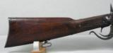 Burnside Second Model Civil War Carbine_Rare 2nd Model- 3 of 12