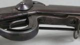 Burnside Second Model Civil War Carbine_Rare 2nd Model- 7 of 12