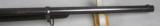 Ballard 56-56 Caliber Carbine Made By Dwight Chapin & Co. - 7 of 10