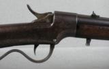 Ballard 56-56 Caliber Carbine Made By Dwight Chapin & Co. - 5 of 10