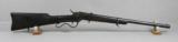 Ballard 56-56 Caliber Carbine Made By Dwight Chapin & Co. - 1 of 10