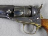 Metropolitian Arms Co. Police Model Revolver 36 Caliber - 3 of 9