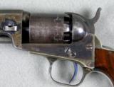 Cased Colt 1849 Pocket 80% Case Colors - 5 of 12