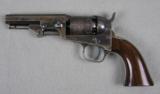 Cased Colt 1849 Pocket 80% Case Colors - 2 of 12