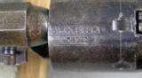 Cased Colt 1849 Pocket 80% Case Colors - 7 of 12
