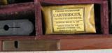Cased Colt 1849 Pocket 80% Case Colors - 11 of 12
