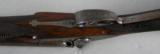 Theodore Gray, Pittsburgh, Percussion Shotgun, 9 Gauge - 9 of 10