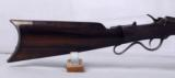 Ballard's Patent Sporting Rifle, 44 Caliber - 3 of 10