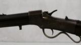 Ballard's Patent Sporting Rifle, 44 Caliber - 6 of 10