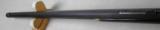 Ballard's Patent Sporting Rifle, 44 Caliber - 7 of 10