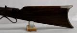 Ballard's Patent Sporting Rifle, 44 Caliber - 4 of 10
