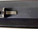 Ballard's Patent Sporting Rifle, 44 Caliber - 9 of 10