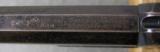 Colt 1855 Sidehammer Pocket Model 2 28 Caliber Made in 1856 - 5 of 6