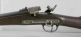 Joslyn Model 1864 52 Caliber Rimfire - 5 of 9