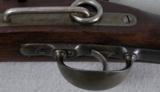 Joslyn Model 1864 52 Caliber Rimfire - 7 of 9
