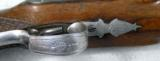 Prosser 75 Caliber Howdah Flintlock Pistol - 5 of 10
