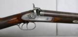 William Lawrence, New Hampshire Made, 10 Gauge Double - 5 of 12