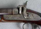 William Lawrence, New Hampshire Made, 10 Gauge Double - 9 of 12