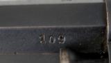 Dutch Model 1873 D.A. 9.4mm Revolver - 7 of 10