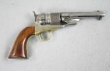 Colt Richards Second Model Conversion
