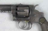 S&W First Model Hand Ejector 32 Long - 4 of 11
