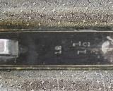 Colt 1883 12 Gauge Double Barrel Shotgun Grade 1½ - 17 of 18