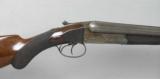 Colt 1883 12 Gauge Double Barrel Shotgun Grade 1½ - 9 of 18
