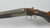 Colt 1883 12 Gauge Double Barrel Shotgun Grade 1½ - 8 of 18