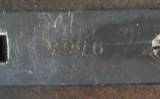 Colt 1883 12 Gauge Double Barrel Shotgun Grade 1½ - 18 of 18