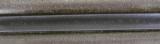 Colt 1883 12 Gauge Double Barrel Shotgun Grade 1½ - 13 of 18
