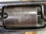 """Colt 1855 Sidehammer Pocket Revolver 2-3 ½"""" - 8 of 8"""