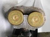 DUPONT & FORIR SxS Double Barrel Shotgun - 13 of 13