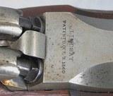 Model 1863 U.S. Double Rifle Musket - 8 of 16