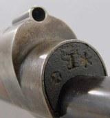 Swiss Vetterli Model 1871 Stuzer Sharpshooter, Set Triggers - 19 of 19