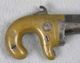 Moores Pat. F.A. Co. N.Y. 41 RF Deringer - 4 of 7