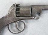 Bentley Percussion Revolver - 4 of 9