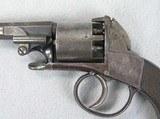 Bentley Percussion Revolver - 3 of 9