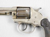 Colt 1878 D.A. 45 Colt - 3 of 7