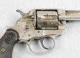 Colt 1878 D.A. 45 Colt - 4 of 7