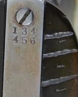 "Colt S.A. Army 41 Colt Made 1890 4.75"" Barrel - 6 of 9"