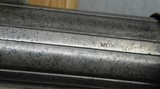 Allen's Patent Pepperbox, Worcester Made 32 Caliber - 8 of 9