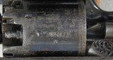 Beaumont-Adams D.A. 44 Caliber Civil War Era - 5 of 10