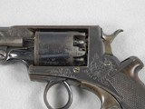 Beaumont-Adams D.A. 44 Caliber Civil War Era - 4 of 10