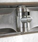 U.S. 1884 Trapdoor Carbine Fine Condition - 10 of 13