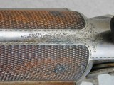 D.B. Wesson Fire Arms Co. RARE - 16 of 21